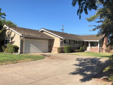 1304 Elizabeth Avenue, Escalon, CA 95320 - MLS#: 18059246
