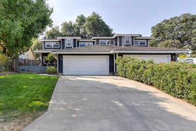44 Bryson, Sutter Creek, CA 95685 - MLS#: 18059249