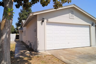 7425 Skander Way, Sacramento, CA 95828 - MLS#: 18059250
