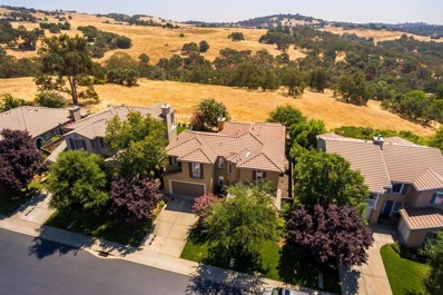4074 Borders Drive, El Dorado Hills, CA 95762 - MLS#: 18059251