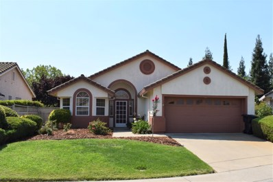 6097 Burnt Cedar Way, Roseville, CA 95747 - MLS#: 18059252