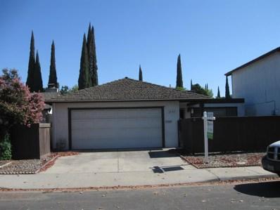 2640 El Charro Drive, Modesto, CA 95354 - MLS#: 18059261