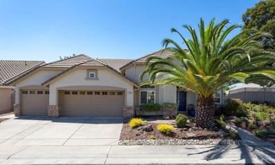 349 Cope Ridge Court, Roseville, CA 95747 - MLS#: 18059262