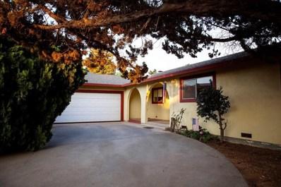 1151 Skyview Drive, Oakdale, CA 95361 - MLS#: 18059265