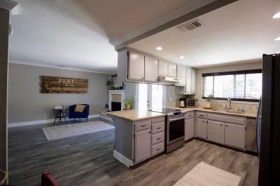 8217 Prime Way, Citrus Heights, CA 95610 - MLS#: 18059266