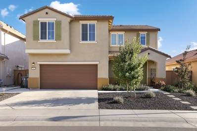 7652 Chappelle Way, Elk Grove, CA 95757 - MLS#: 18059268