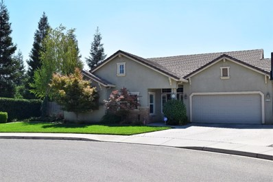 4220 N Heald Ct, Denair, CA 95316 - MLS#: 18059275