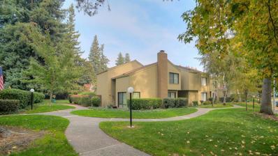 2279 Swarthmore Drive, Sacramento, CA 95825 - MLS#: 18059281