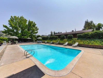 25 Del Vista, Sutter Creek, CA 95685 - MLS#: 18059282