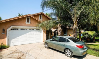 2043 E 5th Street, Stockton, CA 95206 - MLS#: 18059293