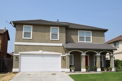 3041 Point Grey Road, Ceres, CA 95307 - MLS#: 18059295