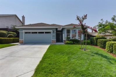 2508 Sasparilla Court, Rocklin, CA 95765 - MLS#: 18059306