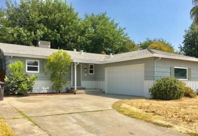 10629 Chardonay Drive, Rancho Cordova, CA 95670 - MLS#: 18059307