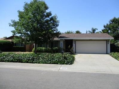 3334 Tropicana Court, Sacramento, CA 95826 - MLS#: 18059318