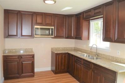 2052 E Weber Avenue, Stockton, CA 95205 - MLS#: 18059321