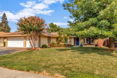 7353 Flowerwood Way, Sacramento, CA 95831 - MLS#: 18059322