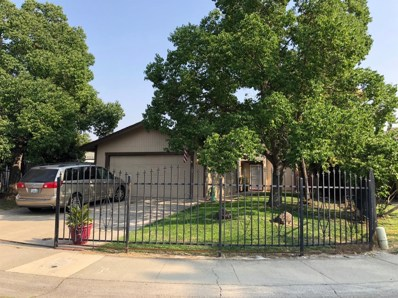 4630 Country Scene Way, Sacramento, CA 95823 - MLS#: 18059325