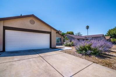 47 Suntrail Circle, Sacramento, CA 95823 - MLS#: 18059328