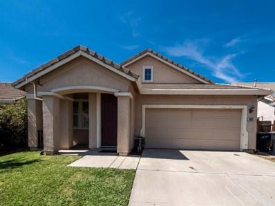 4325 Burgess Drive, Sacramento, CA 95838 - MLS#: 18059329