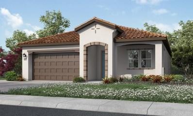 4060 Don River Lane, Sacramento, CA 95834 - MLS#: 18059332