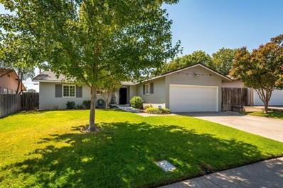 5232 Fernwood Way, Sacramento, CA 95841 - MLS#: 18059340
