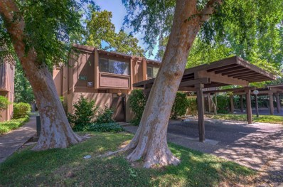 882 Woodside Lane UNIT 3, Sacramento, CA 95825 - MLS#: 18059341