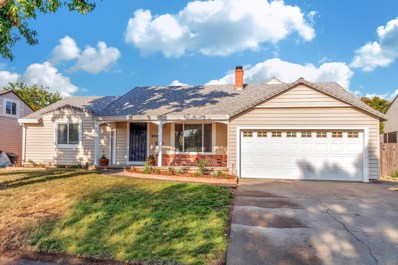 2109 Landon Lane, Sacramento, CA 95825 - MLS#: 18059345
