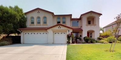 18435 Mandarin Street, Woodland, CA 95695 - MLS#: 18059346