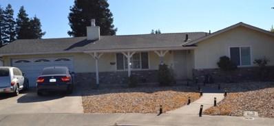 1051 Travis Court, Turlock, CA 95380 - MLS#: 18059351