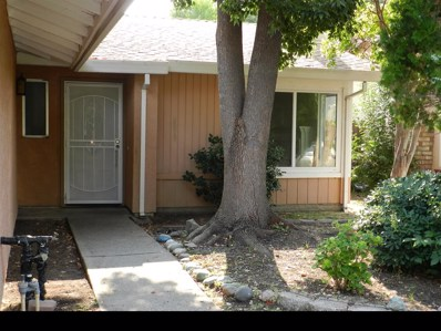 10 Timberwood Court, Sacramento, CA 95833 - MLS#: 18059355
