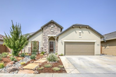 7613 Fey Way, Elk Grove, CA 95757 - MLS#: 18059357