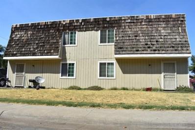 2144 Hickory Way, West Sacramento, CA 95691 - MLS#: 18059360