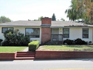 8948 Pershing Avenue, Orangevale, CA 95662 - MLS#: 18059361