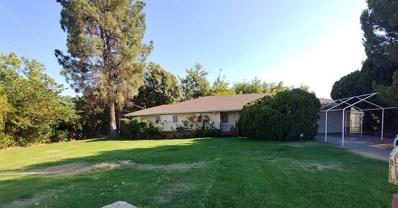 8780 Palladay Road, Elverta, CA 95626 - MLS#: 18059362
