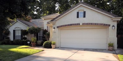 3911 Brook Valley Circle, Stockton, CA 95219 - MLS#: 18059371