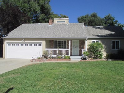 3240 Montclaire Street, Sacramento, CA 95821 - MLS#: 18059377