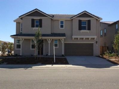 8830 Gelderland Way, Sacramento, CA 95828 - MLS#: 18059382