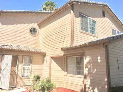 578 W 4th Street, Tracy, CA 95376 - MLS#: 18059387