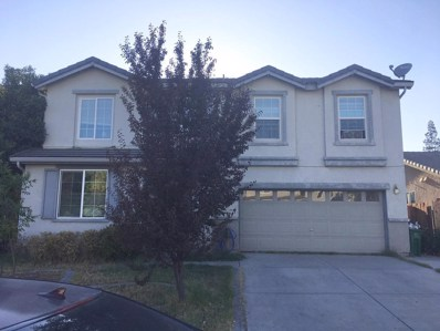 5815 Dresden Way, Stockton, CA 95212 - MLS#: 18059389