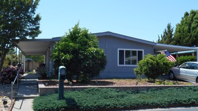 6609 Grosse Point Court, Citrus Heights, CA 95621 - MLS#: 18059392