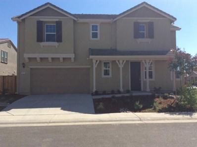 7813 Finnhorse Way, Sacramento, CA 95828 - MLS#: 18059401