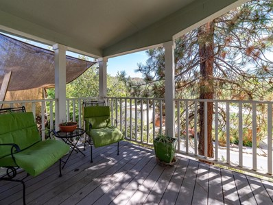 2896 Tree View Lane, Placerville, CA 95667 - MLS#: 18059406