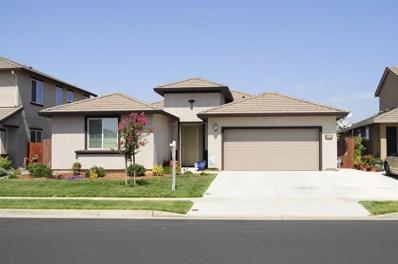 9581 Ballinger Drive, Sacramento, CA 95829 - MLS#: 18059419