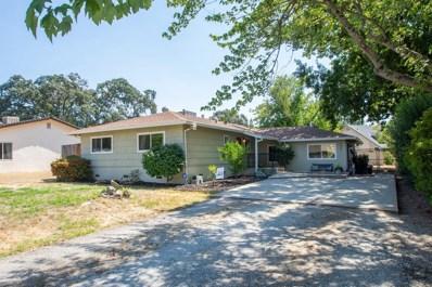 9428 Erwin Avenue, Orangevale, CA 95662 - MLS#: 18059432