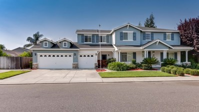 2410 Rose Hill Lane, Riverbank, CA 95367 - MLS#: 18059444