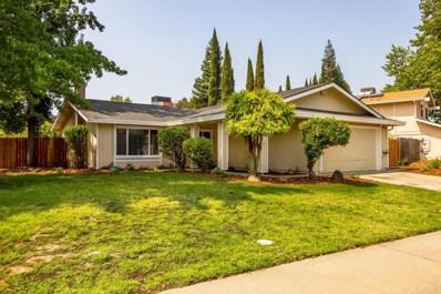 2136 Tiber River Drive, Rancho Cordova, CA 95670 - MLS#: 18059445