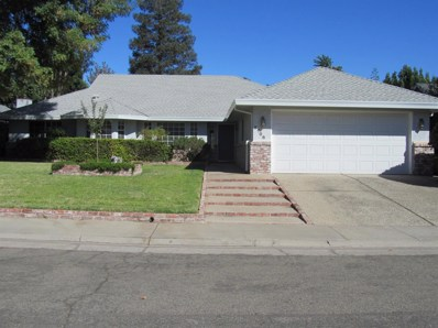 3708 Haven Glen Place, Sacramento, CA 95821 - MLS#: 18059466