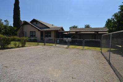 2116 Paradise Road, Modesto, CA 95358 - MLS#: 18059467