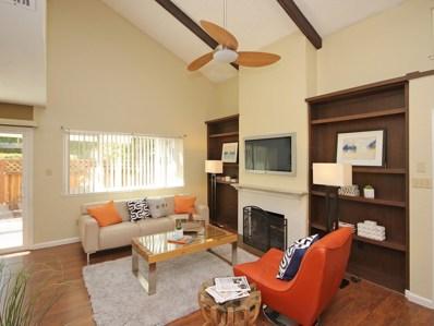 801 Crestwater Lane, Sacramento, CA 95831 - MLS#: 18059468