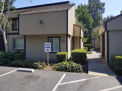 6724 Plymouth Road UNIT 73, Stockton, CA 95207 - MLS#: 18059470